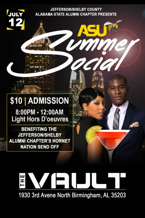 ASU Summer Social Flyer Final-2